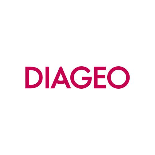 diageo1