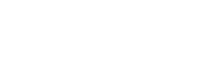 joyce group white