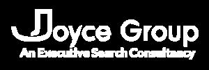 joyce group white reg