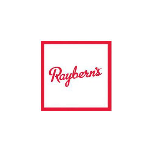 raybern