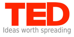 ted-logo small