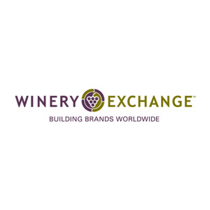 winery exchange