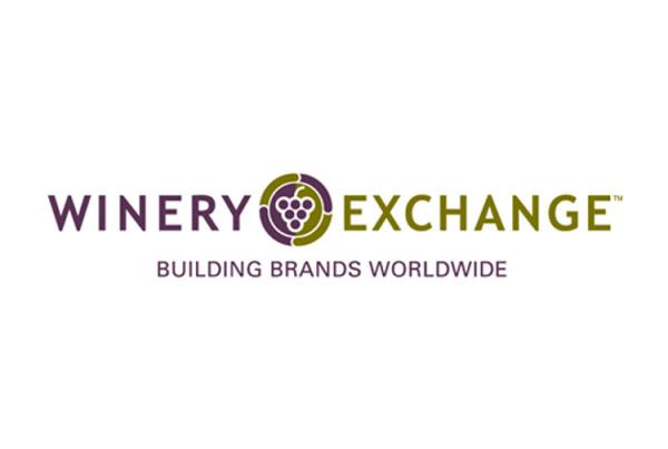 winery exchange