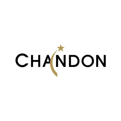 domaine chandon logo