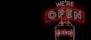 smirnoff-were-open2