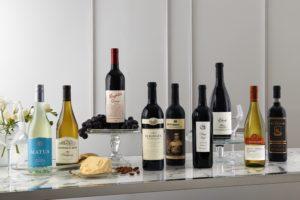 treasury-wine-estates-2