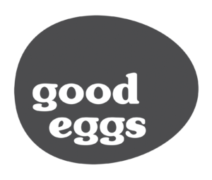 good-eggs-logo1