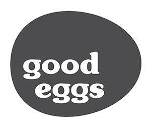 goodeggs-com