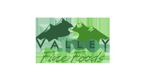 valley-fine-foods